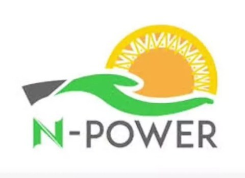 N-power Nigeria Postpone 2018 Recruitment