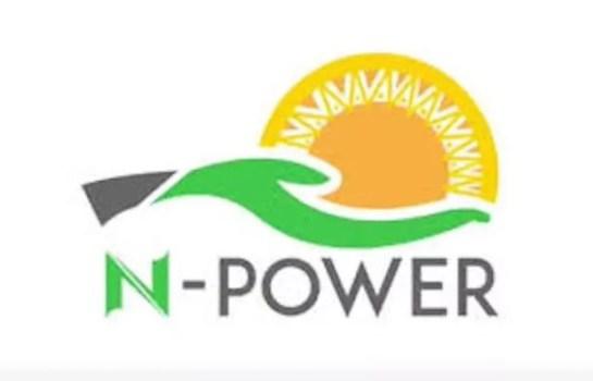 N-power Nigeria Postpone 2018 Recruitment