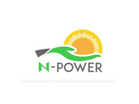 N-power Recruitment 2018 and 2019 2