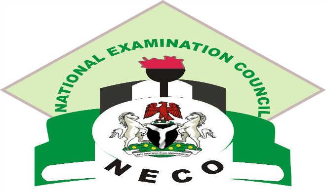NECO Postpones Commencement Date For Examination