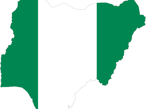 Nigerian Politics: Things That Easily Divide Us