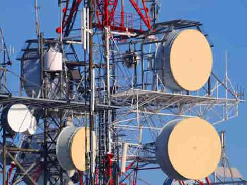 Nigeria To Test 5G Network