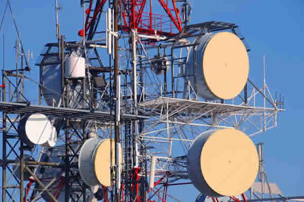 Nigeria To Test 5G Network
