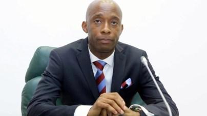 Onofiok-Luke-Speaker-Akwa-Ibom-State-House-of-Assembly