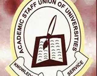 We Want FG To Negotiate With Union To End Strike - ASUU