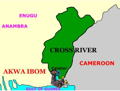 List Of All Radio Stations In Akwa Ibom And Cross River