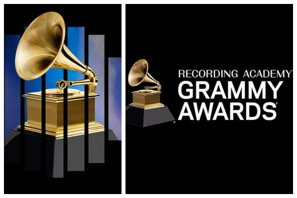 61st Grammy Awards Full Nominees List