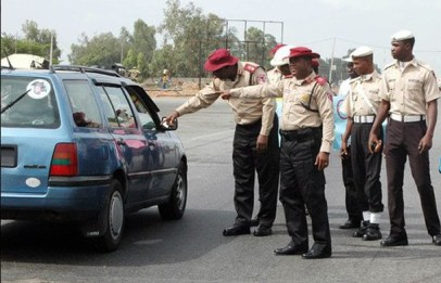 FRSC To Conduct Psychiatric Test On Traffic Offenders
