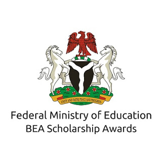 Federal Government Bilateral Education Agreement (BEA) Scholarship Application Forms