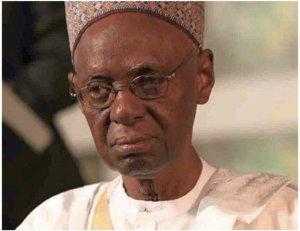 How Former President Of Nigeria, Shehu Shagari Died