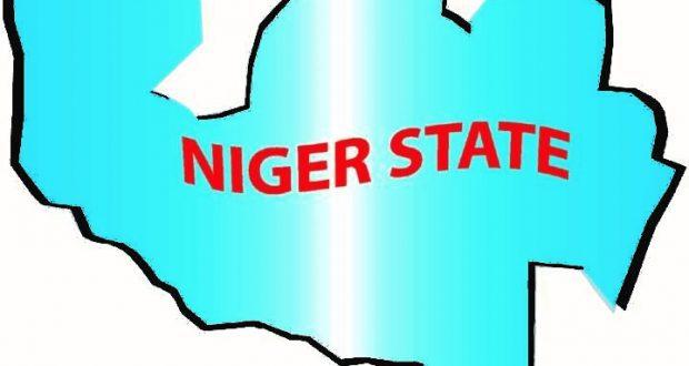 Niger Govt Spends N190m On Female Hostel Construction - Health Commissioner