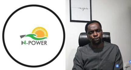 Presidency Worries As Extortion In N-Power Continues