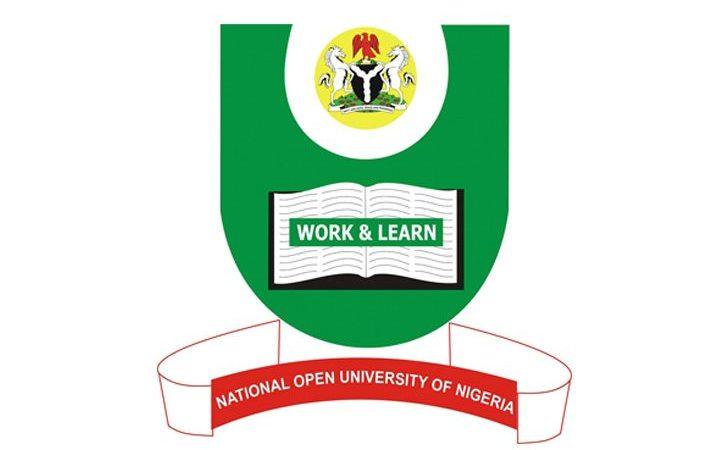 President Buhari Approves NYSC, Law School For National Open University (NOUN) Graduates