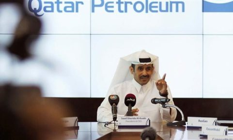 Qatar To Leave OPEC In 2019