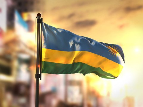 Two Killed In Rwanda Attack Near Border With Burundi