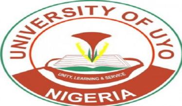 UNIUYO Release 3rd Batch Of Undergraduate Admission List