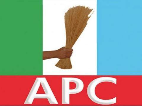 11 Governorship Candidates Defect To APC