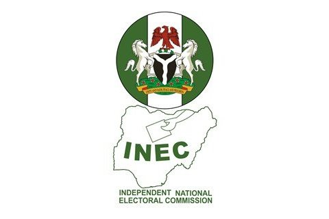 APC Omitted As INEC Releases Names Of Rivers Senatorial Candidates