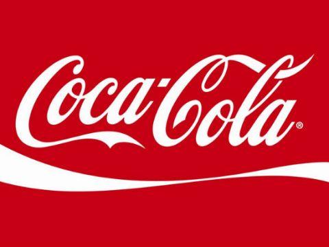 Coca-Cola Purchase Beverage Company, Chi Limited