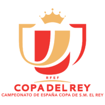 Copa del Rey Results