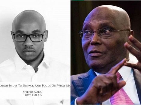 For Supporting Atiku, Landlord Issues Tenant Quit Notice