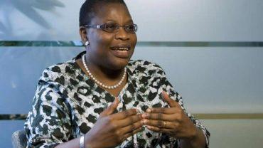 INEC Tells Ezekwesili - You Cannot Withdraw From 2019 Election Race