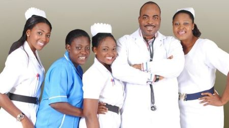 Jobs Opening At Cross River Primary Healthcare Agency (CRSPHCDA)