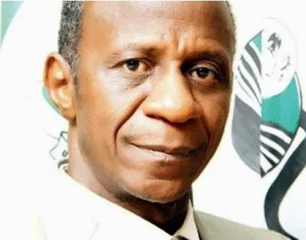 President Buhari Sacks His Top Appointee