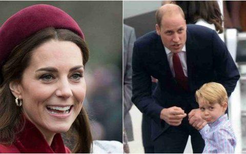 Queen Elizabeth's Family Threaten By ISIS Terrorists