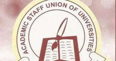 Results From ASUU Universities Chapters Nationwide Over ASUU Strike