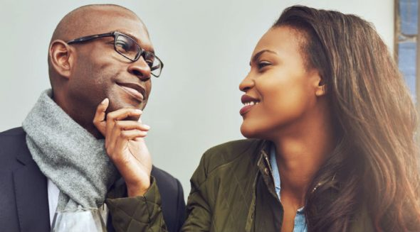 Signs Your Man Is No Interested In You