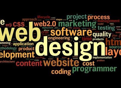 2019: 5 Web Development Techniques You Must Know