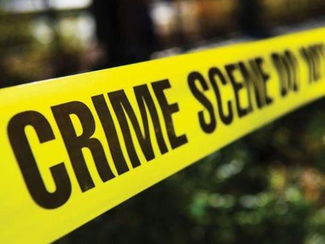 Robert Chesang: Famous Kenyan Lawyer Shot Dead!