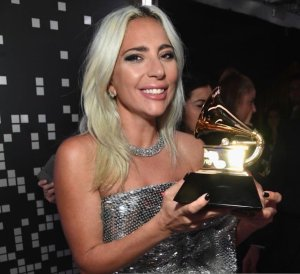 Full List Of Winners For 2019 Grammy Awards