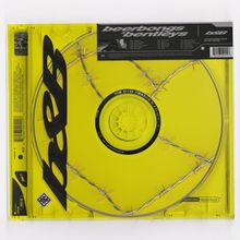 [Lyrics] Post Malone - Better Now