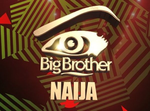 Multichoice Unveils Online Auditions For BBNaija