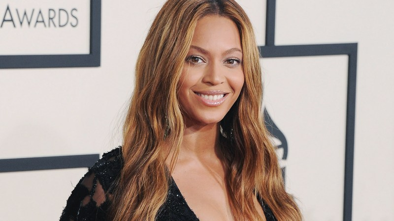 My Superstar Singer's Daughter Can't Cook - Beyonce's Mum Reveals