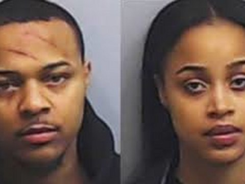 Police Arrest Bow Wow For Assaulting A Woman