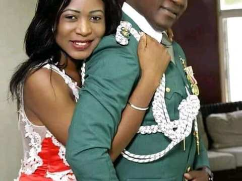 Political Thugs Kill Army Man Few Months To His Wedding In Rivers State