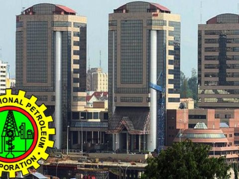 Apply For NNPC Graduate Trainee And Experience Hire