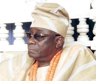 Court Dismisses Suit Seeking To Remove Rilwan Akiolu As Oba Of Lagos