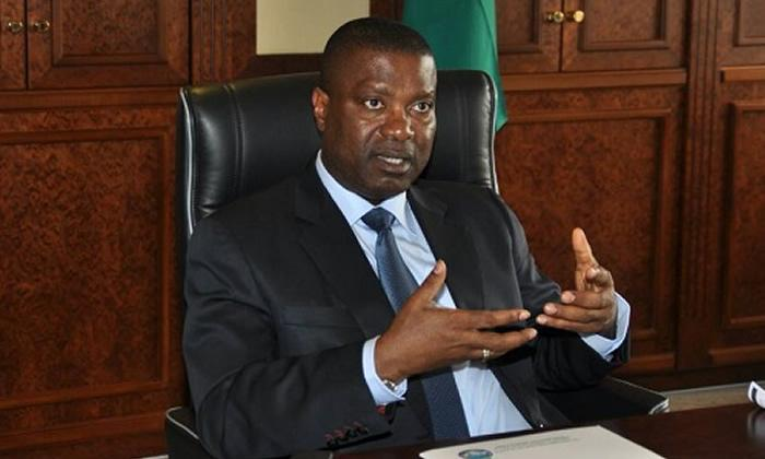 Court Orders Arrest Of Akwa Ibom APC Governorship Candidate, Nsima Ekere
