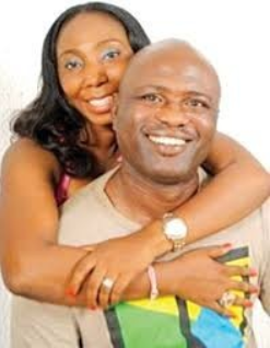 Court Sentenced Man To Death For Killing Wife