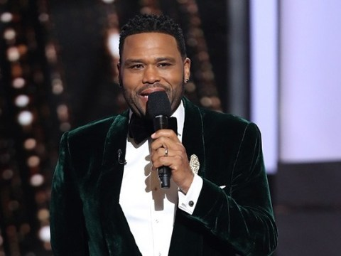 Full List Of Winners At 2019 NAACP Image Awards