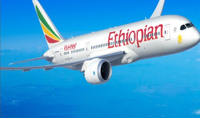 Meet Prophet Who Predicted The Ethiopian Airline Crash