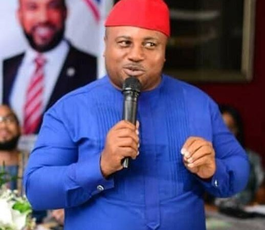 After Mother's Burial, Nollywood Actor Dies In Auto Crash