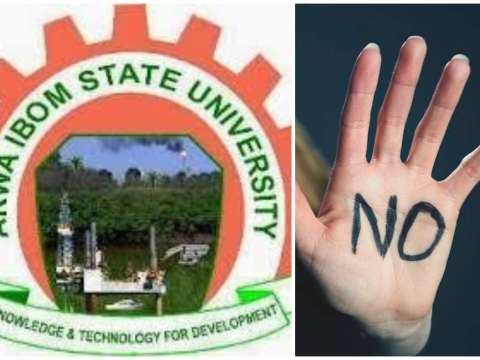 Akwa Ibom State University Students Suspended For Rape