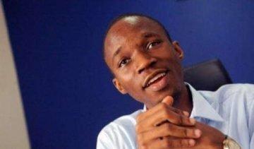 Ayodeji Adewunmi Resigns As The CEO Of Jobberman