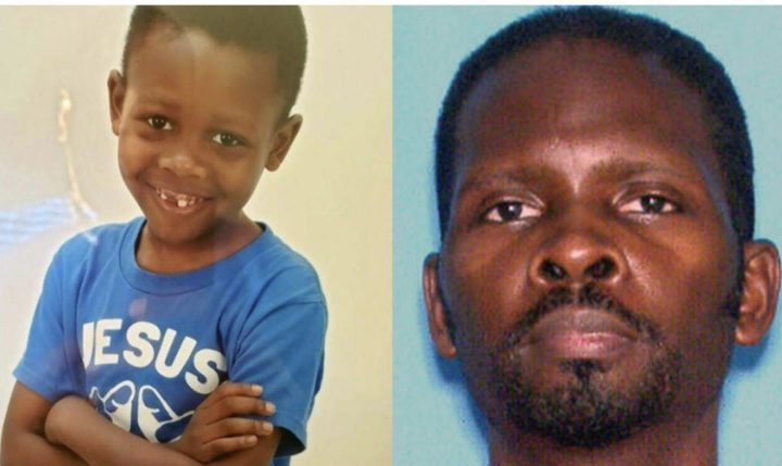 Since 2017 Boy Went Missing, Now Found In Florida