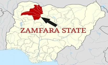Biography Of 33-Year-Old Zamfara State Deputy Governor-Elect